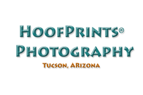 HoofPrints® Photography