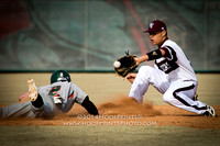 Feb. 15, 2014-Loggers vs UT Dallas